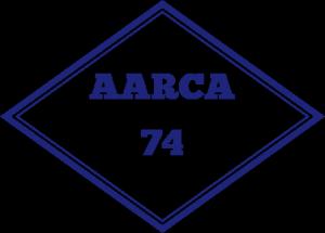 Logo-aarca-reduit