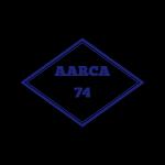Logo-AARCA